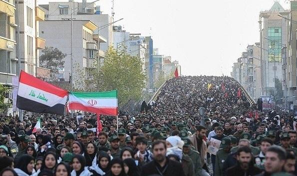 ۴ «شهادتِ جریانساز» در تاریخ انقلاب اسلامی