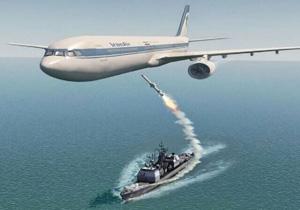 سرنوشت افسر شلیک کننده موشک به سمت هواپیما مسافربری ایران در خلیج فارس چه شد؟ + فیلم