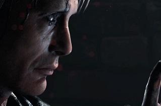 نسخه کامپیوتری بازی Death Stranding رده بندی شد