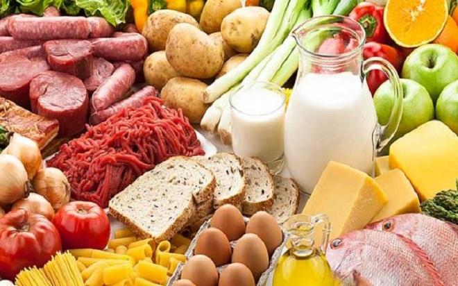 کدام مواد غذایی چه اندامهایی را از کار میاندازند؟