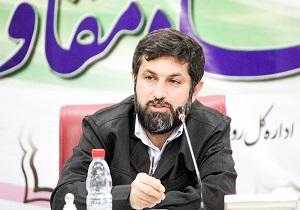 خوزستان برای کمک به سیل زدگان سیستان و بلوچستان اعلام آمادگی کرد