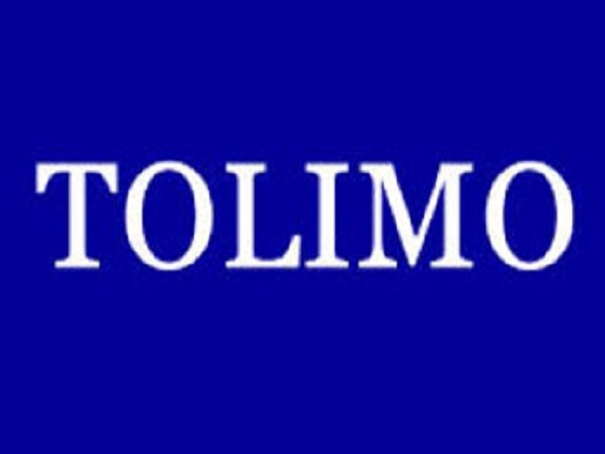 جزئیات برگزاری دوره ۱۳۹ آزمون تولیمو