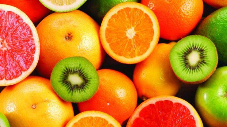 نرخ مصوب قیمت میوه دستچین در میادین میوه وتره بار