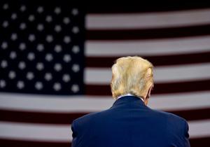 نیویورک تایمز: راهبرد ترامپ در قبال ایران ممکن است به بهای شکستش در انتخابات ۲۰۲۰ تمام شود