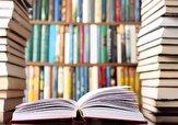شرکت پنج هزار و ۹۴۳ کردستانی در مسابقه کتابخوانی آثار رهبر معظم انقلاب