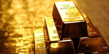 نرخ سکه و طلا در ۲۴ دی