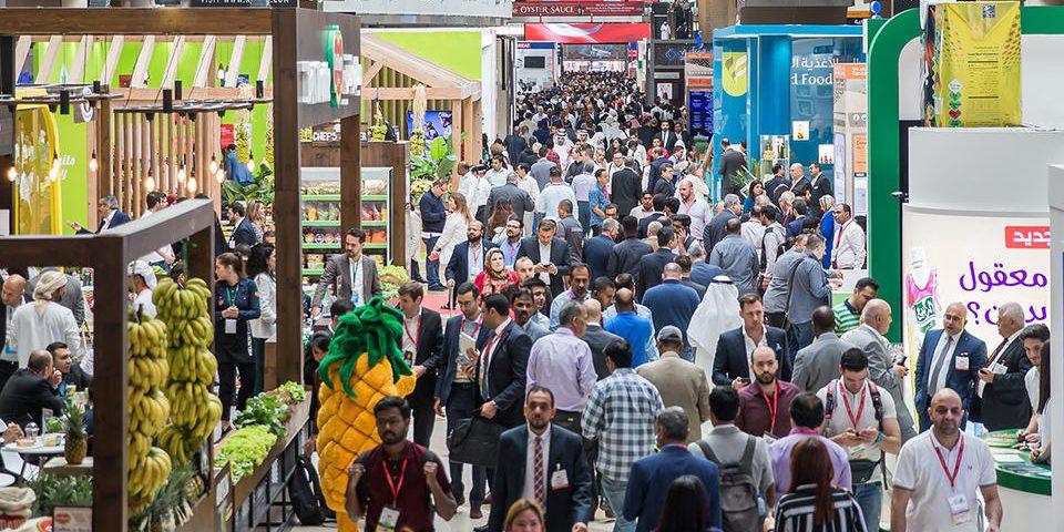 برگزاری جشنواره غذایی در حمایت از تولیدکنندگان ایرانی