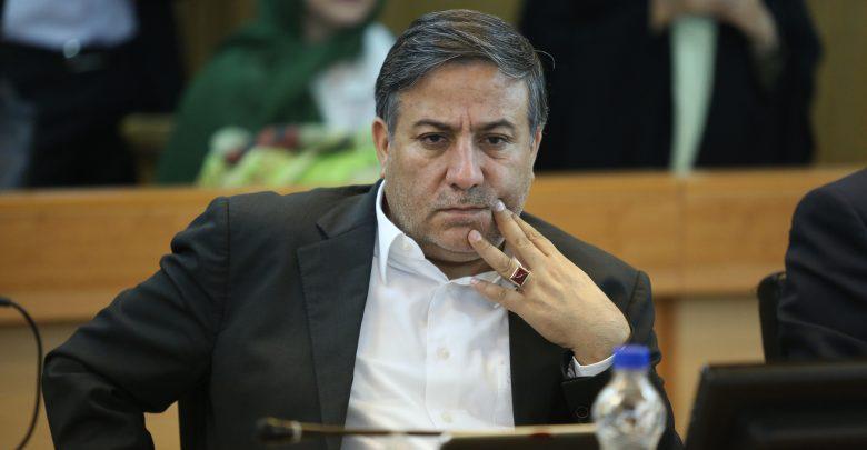 لزوم احقاق شهرداری تهران از زمین های موقوفه ای