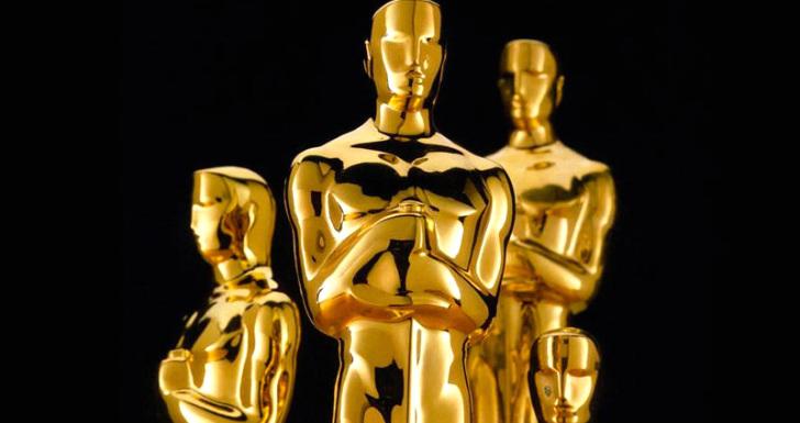 جا ماندههای اسکار ۲۰۲۰/ کدام بازیگران نادیده گرفته شدند؟