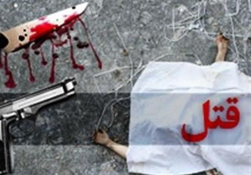 لندکروز سواری سلحشورانه خانم مجری/قتل برادر زن در دعوای خانوادگی در فسا/ماجرای کلاهبردار۱۲ میلیاردی در شیراز