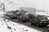 تغییر فرهنگ ترافیک موجب کاهش تصادفات می شود