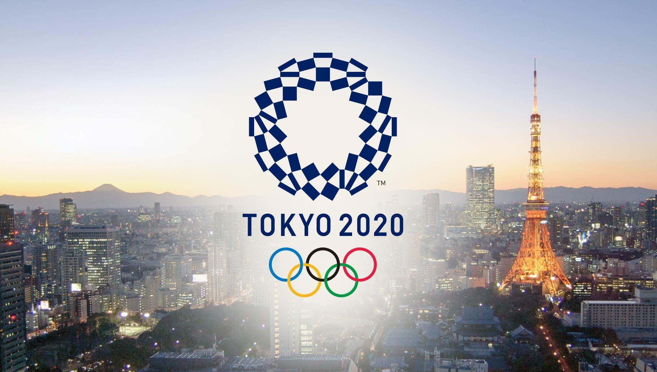 بذل و بخشش بلیت المپیک توسط ژاپنیها