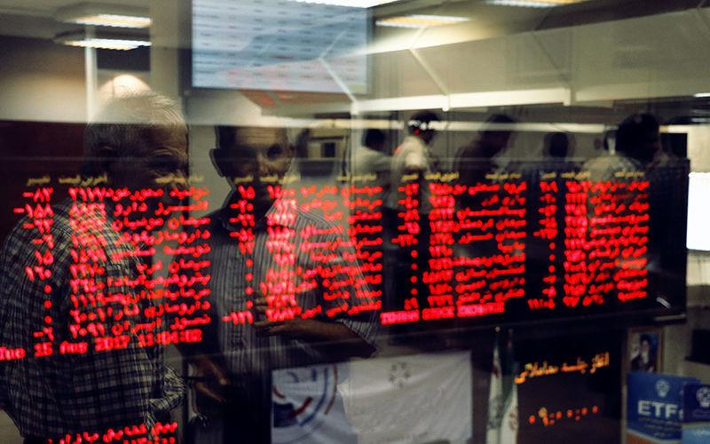 شرکتهای صوری مشاورهای بورس تحت تعقیب / کلاهبرداری ۳۰۰ تا ۴۰۰ میلیاردی با نام بورس در کیش!