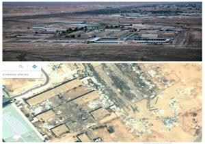 المسیره: نگرانی رژیمهای سعودی و اماراتی از برتری نظامی ایران در مقابل سردرگمی آمریکا