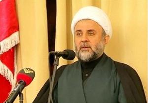 مقام حزب الله: خون شهید سلیمانی پایان حضور آمریکا را در منطقه امضا کرد