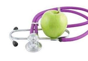 حوزه بهداشت و درمان ،نگاه ویژه متولیان این حوزه را می طلبد