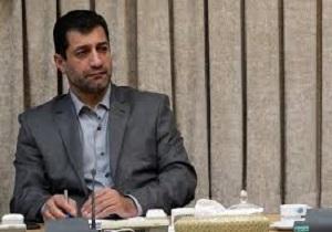دیدار مدیرکل صداوسیمای مرکز آذربایجانشرقی با مسئولین و اهالی شهرستان سراب