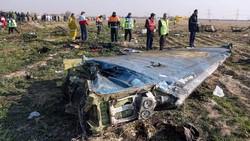 شناسایی هویت ۷ نفر از شهدای همدانی سانحه هواپیمای اوکراینی