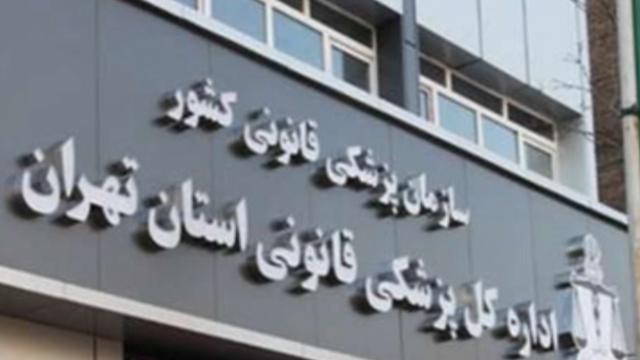 آخرین خبرها از تعیین هویت جانباختگان هواپیمای تهران-کیف + فیلم
