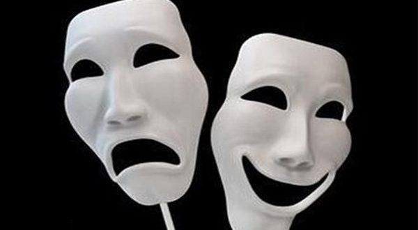 چگونه بازیگر شویم؟؛ نامگذاری یا شماره گذاری بدن یک هنرپیشه چگونه است؟