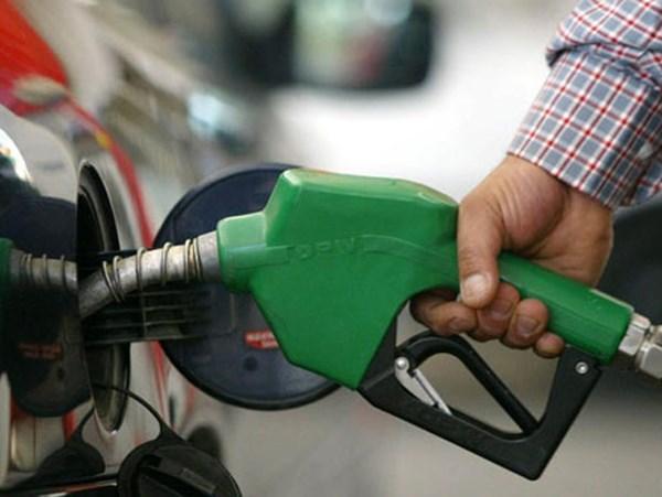 سهمیه بنزین راهبران آموزشی