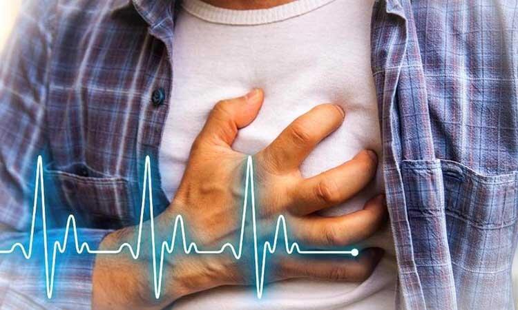 شناسایی انسداد رگهای خونی و جلوگیری از سکته قلبی با نانوذرات