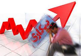 ۲ برابر شدن آمار بیکاری/ پیشران لوکوموتیو اقتصاد کشور چیست؟