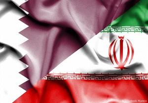 قطر؛ جزو ۵ کشور اول، دارای بالاترین درآمد سرانه است/ قوانین دست و پا را باید حل کرد