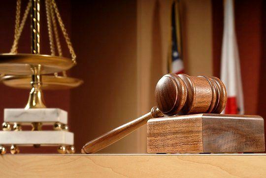 جزییات رأی دادگاه متهمان پرونده قاچاق سازمان یافته و شبکهای ارز در خراسان رضوی