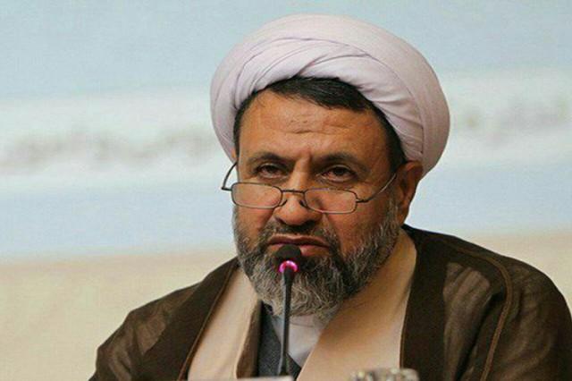 مسئولان کرمان در برگزاری مراسم تشییع شهید سلیمانی کوتاهی نکردند