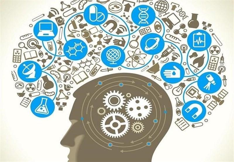 شرکتهای دانش بنیان