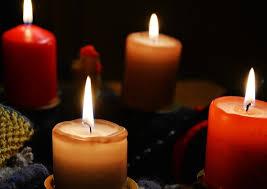 خرید شمع تزئینی در طرح های مختلف چقدر هزینه دارد؟