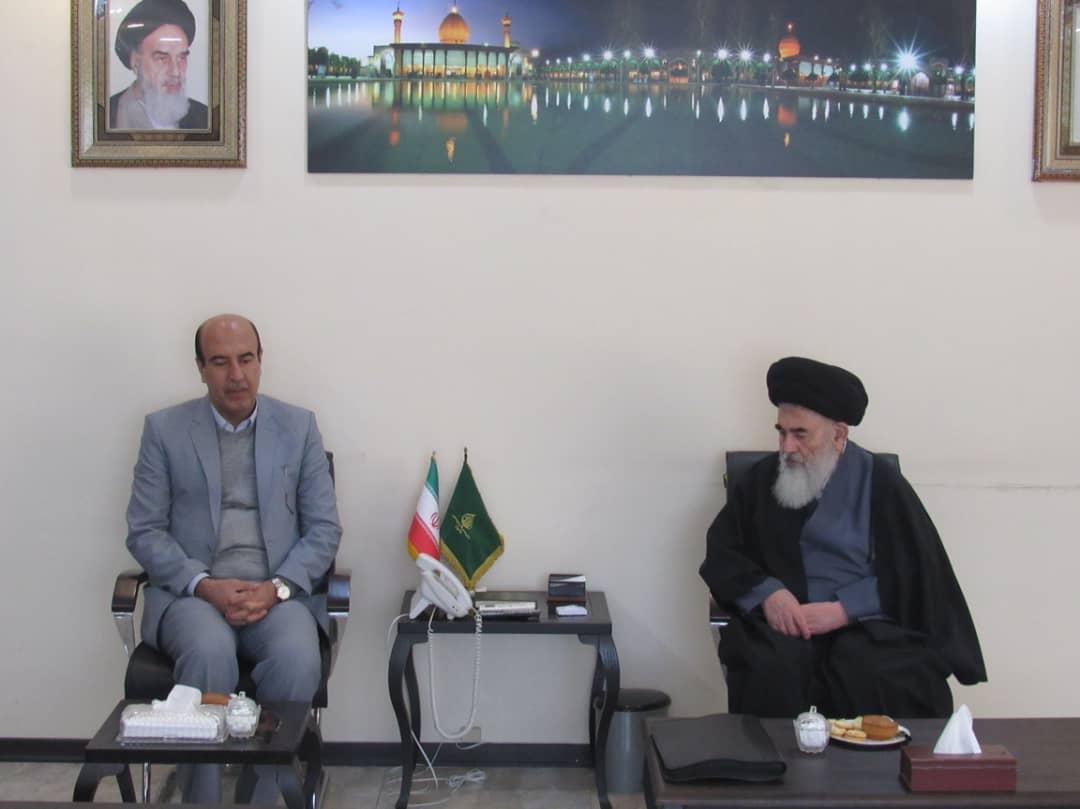 صدور بیش از ۳ میلیون کارت هوشمند ملی در استان فارس