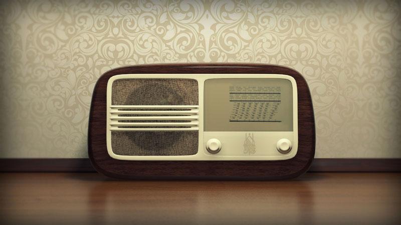 جدول پخش برنامههای رادیو البرز پنجشنبه ۲۶ دی ماه
