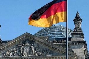 سخنگوی وزارت خارجه آلمان: هدف ما از کنفرانس لیبی، چیزی بیش از مذاکرات مسکو است