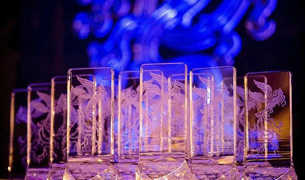 سی و هشتمین جشنواره فیلم فجر بدون افتتاحیه برگزار می شود