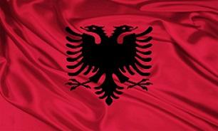 آلبانی ۲ دیپلمات ایرانی را اخراج کرد