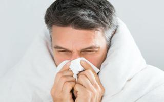 با ترک این ۸ عادت، سرماخوردگی به سراغتان نمیآید