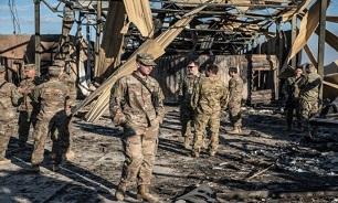 ادعان مقام ارشد ارتش آمریکا؛ ایران دشمن توانمندی است