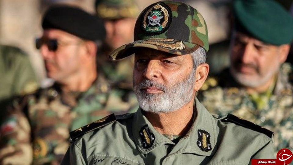 ارتش فدای ملت؛ یک سیستان، یک سیل و یک ارتش