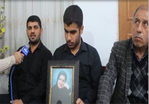 اهدای عضو خانم میانسال در مازندران