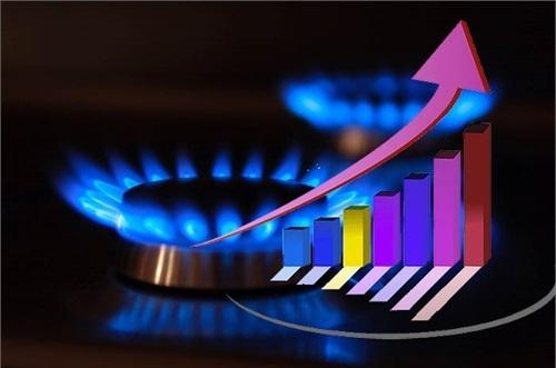 رکورد تاریخی مصرف گاز در ۲۴ ساعت گذشته در خراسان رضوی