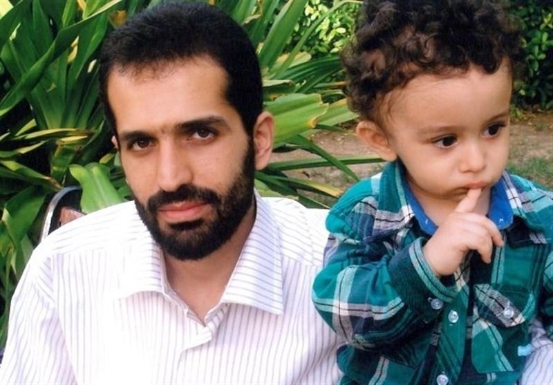 ناگفتههایی درباره شهید احمدی روشن / قضیه حضور 3 تفنگدار در سازمان انرژی اتمی چه بود؟