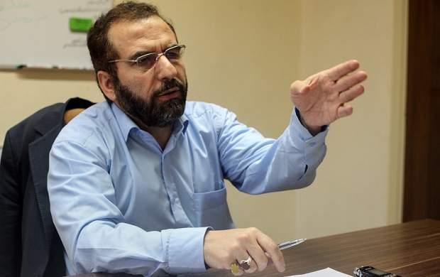 ناگفتههایی درباره شهید احمدی روشن / قضیه حضور ۳ تفنگدار در سازمان انرژی اتمی چه بود؟