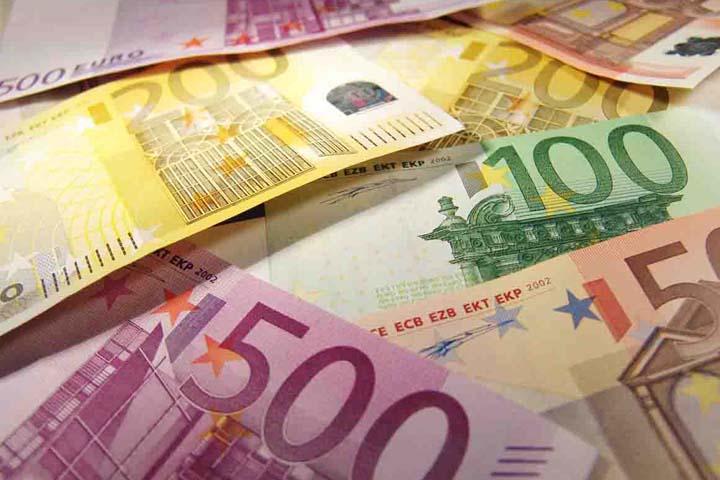 نرخ ارز در ۲۶ دی/ قیمت دلار و یورو ثابت ماند