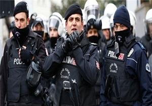ترکیه سه تروریست داعشی را به آلمان بازگرداند