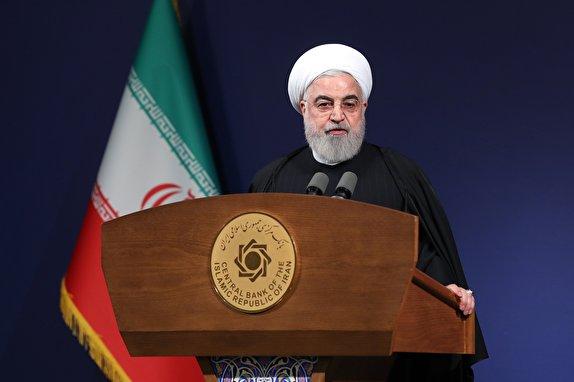 رفتار آمریکا بعد از حمله موشکی ایران تغییر کرد/ موشکباران عینالاسد پنتاگون را ۲۴ ساعت بیدار نگه داشت