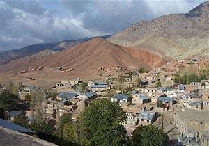 توانمندسازی دهیاران محرک توسعه روستاهای استان سمنان است