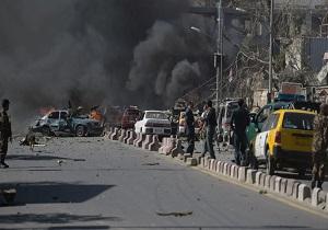 انفجار در افغانستان/ این بار مهندسان شرکت برق این کشور هدف قرار گرفتند