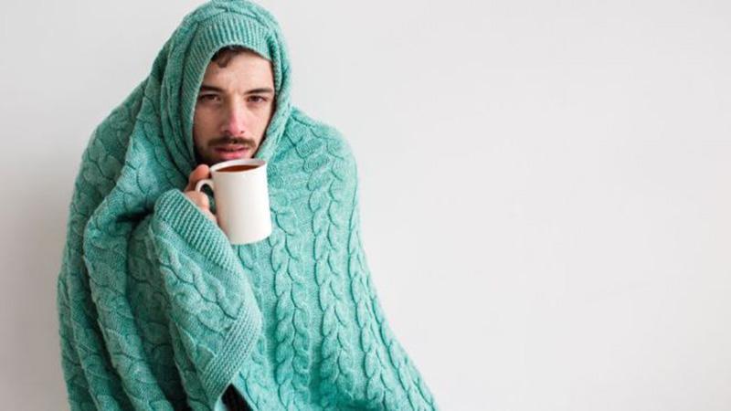 راه کارهایی برای تقویت بدن در فصل سرما